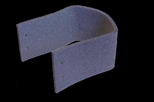 Foam-Filter B 400 / B 500
