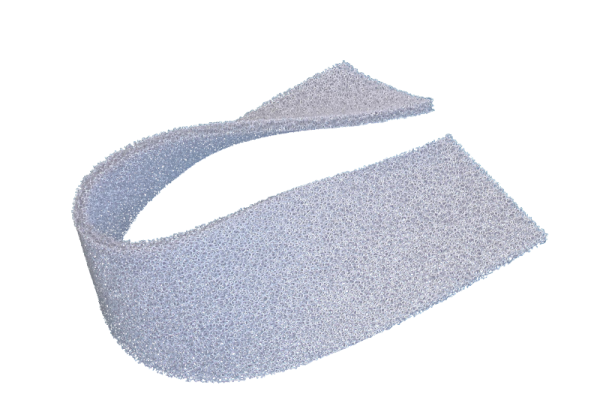 Foam-Filter B 120