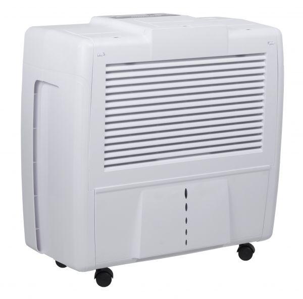 Humidifier B 280