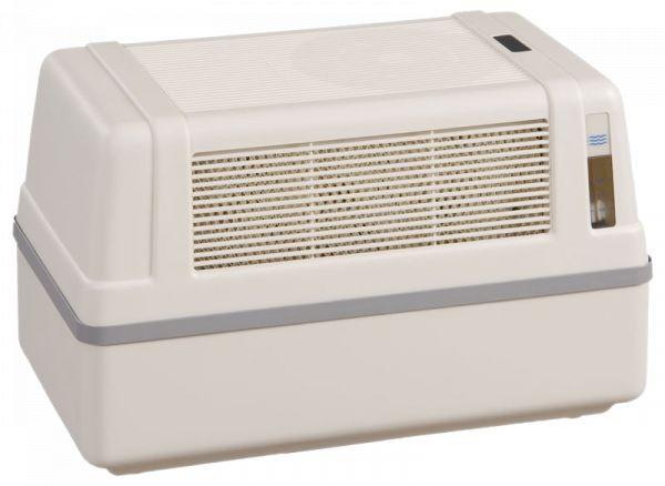 Humidifier B 120