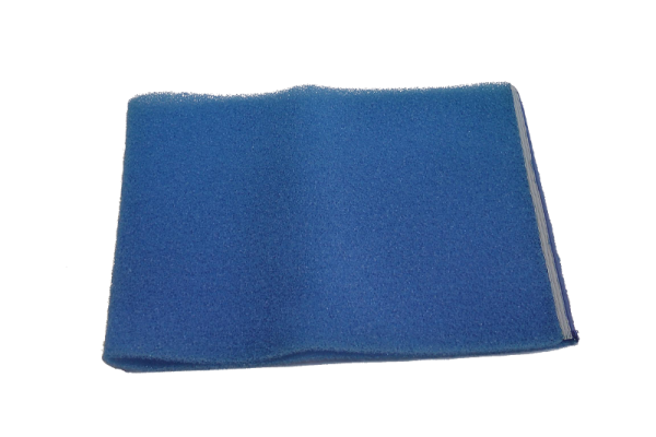 Evaporation Filter B 300